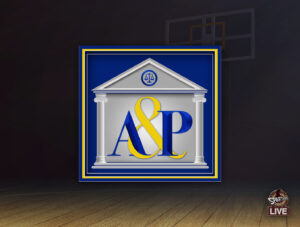 Arrington Phillips Law Firm Georgia Spartans Team Sponsor 1